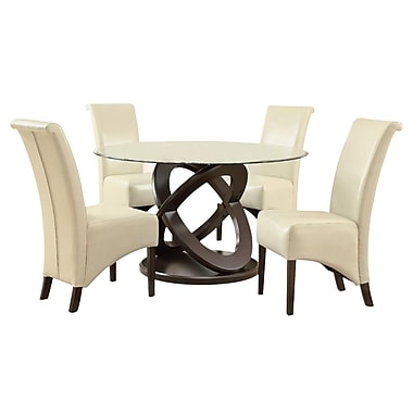 Monarch Dining Table 48