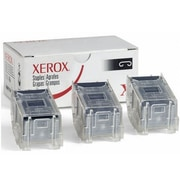 Xerox Staple Refills (108R00535), 3/Pack