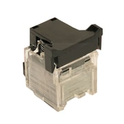 Ricoh Type E Staple Cartridge (317927)