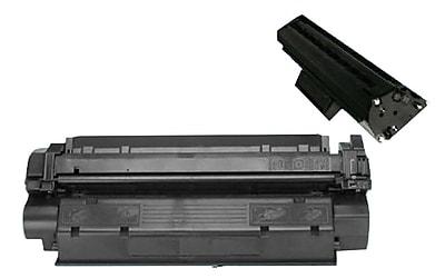 Muratec Black Toner Cartridge (TS560)