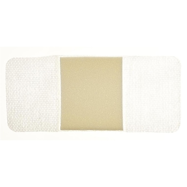 Medline Foam Dressing Pads, 2