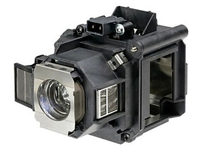 Epson ELPLP62 Projector Lamp, 275 W