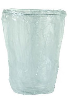 SOLO Ultra Clear T10W Pete Cold Cup, Clear, 10 oz., 500/Case 150334