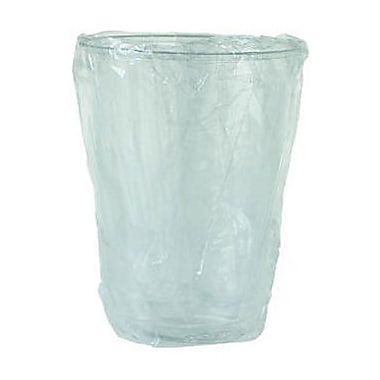 SOLO® Ultra Clear™ T10W Pete Cold Cup, Clear, 10 oz., 500/Case