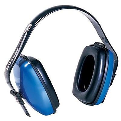 Howard Leight by Honeywell® Viking™ 1010926 Multiple Position Earmuff, 27 db