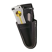 Starrett® S011 H-Edge Utility Knife Belt Holster
