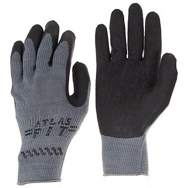 Showa Best® Glove ATLAS® Fit® 300B Rubber Coated Multi-Purpose Gloves, Large
