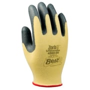 Showa Best Glove® Zorb-IT® Ultimate 4560 Cut Resistant Gloves, Size Group 9
