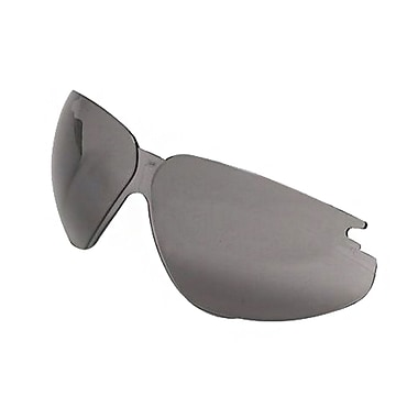 Honeywell Uvex™ Genesis XC® Replacement Lens, Uvextreme Anti-Fog Coating, SCT-Gray
