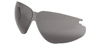 Honeywell Uvex™ Genesis XC® Replacement Lens, Uvextreme Anti-Fog Coating, SCT-Low IR