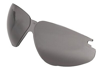 Honeywell Uvex™ Genesis XC® Replacement Lens, Ultra-Dura Anti-Scratch Coating, Shade 3.0