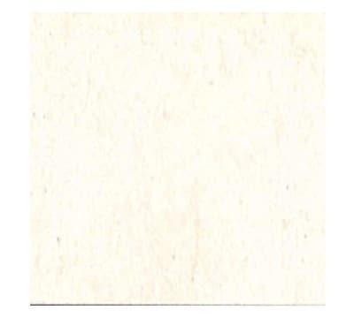 Quilting Thread, White, 220 Yards