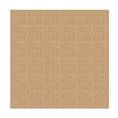 Quilting Thread, Cream, 220 Yards