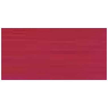 Quilting Thread, Cranberry, 220 Yards