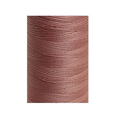 Quilting Thread, Dusty Rose, 220 Yards