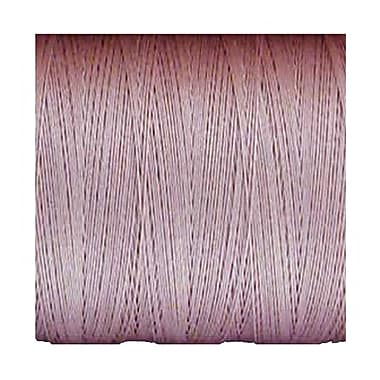 Quilting Thread, Wing Tip, 220 Yards