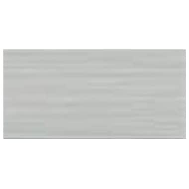 Quilting Thread, Light Grey, 220 Yards