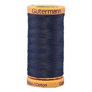 Quilting Thread, Royal Blue, 220 Yards