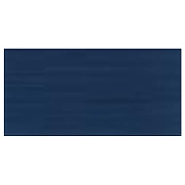 Quilting Thread, Navy, 220 Yards