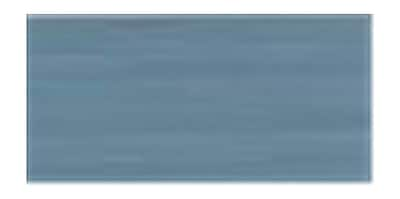 Quilting Thread, Light Slate Blue, 220 Yards