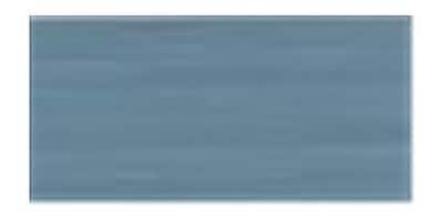 Quilting Thread, Light Slate Blue, 220 Yards