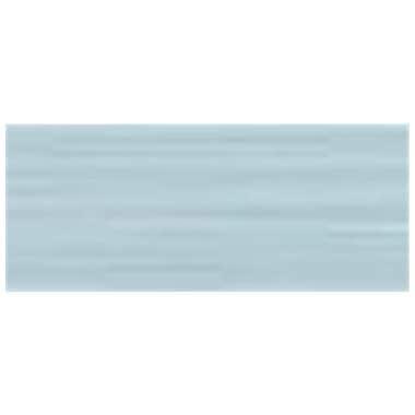 Quilting Thread, Light Blue Dawn, 220 Yards