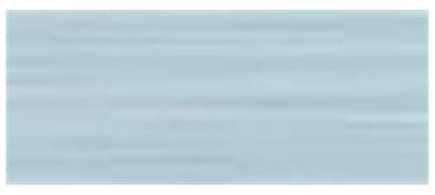 Quilting Thread, Light Blue Dawn, 220 Yards