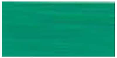 Quilting Thread, Magic Green, 220 Yards