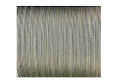 Sulky Blendables Thread 30 Weight, Natural Taupe, 500 Yards