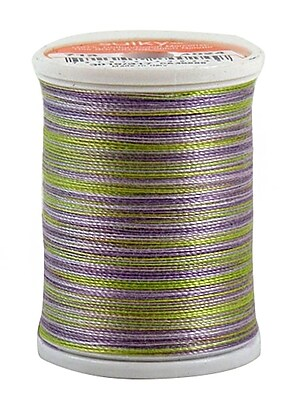 Sulky Blendables Thread 30 Weight, Heather, 500 Yards