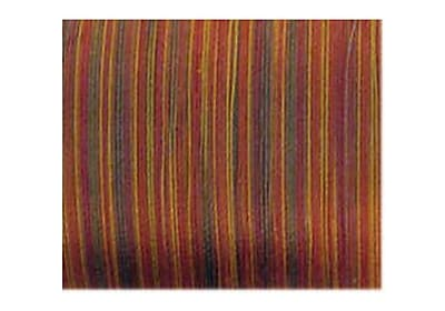 Sulky Blendables Thread 12 Weight, Autumn, 330 Yards
