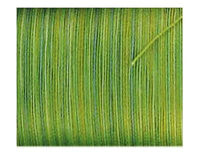 Sulky Blendables Thread 12 Weight, Lime Sherbert, 330 Yards