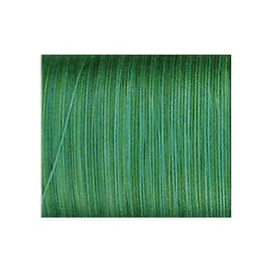 Sulky Blendables Thread 12 Weight, Summer Grass, 330 Yards