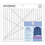 Grid Marker