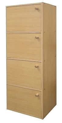 Ore International® Home Decorators Collection 4-Level 47