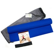 Trimax Sports Zenzation PurAthletics Intro Yoga Kit