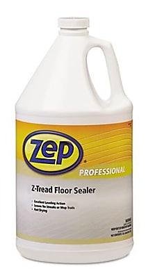 Zep Professional® Z-Tread Floor Sealer, 1 gal
