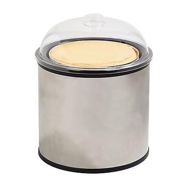 Carlisle 38655, Coldmaster Ice Cream Shroud