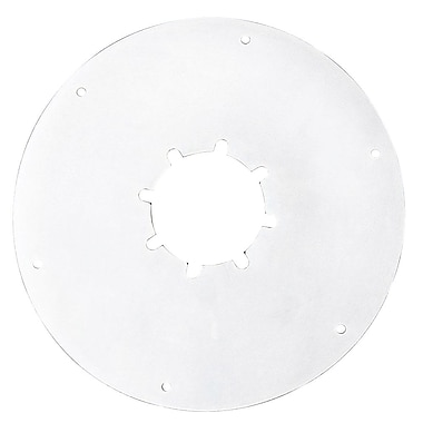 Carlisle 38G850-SM, Small Release Gasket for Adjustable Drink Cup Dispensers