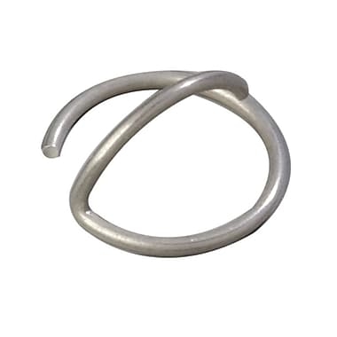 Carlisle 38550SC, Stainless Wire Spout Clip for SS Pump 38550R
