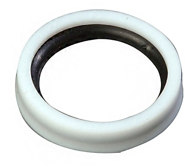 Carlisle 38550PSO, Piston Seal & O-Ring for SS Pump 38550R