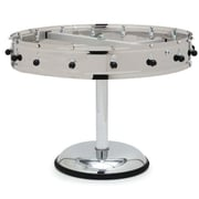 """Carlisle 3820MP, 20 Clip, 23"""" Portable Order Wheel"""