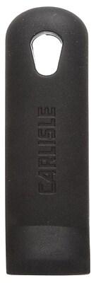 Carlisle 60RS-2, 5.13'' x .75'' Dura-Kool Sleeve
