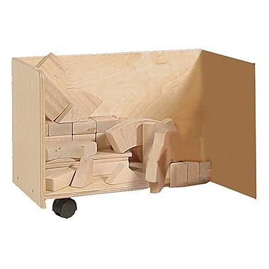 Wood Designs™ 15