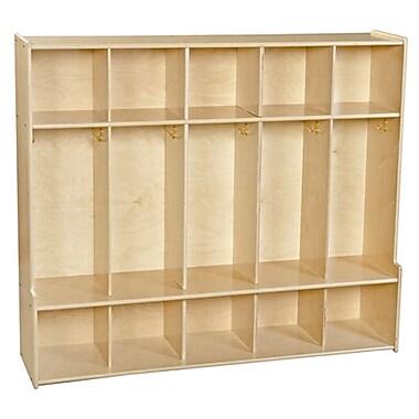 Wood Designs™ 54