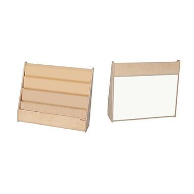 Wood Designs™ Literacy 29