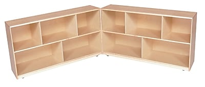 Wood Designs™ Storage 36