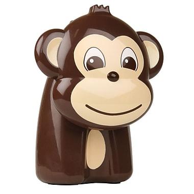 Mobi Anima Lamp Portable Lamp, Monkey