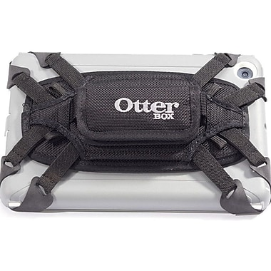 Otterbox Utility Series Latch II 10