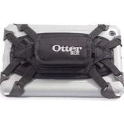 Otterbox - Étui de transport 7730410 Utility Latch II pour tablettes de 10 po
